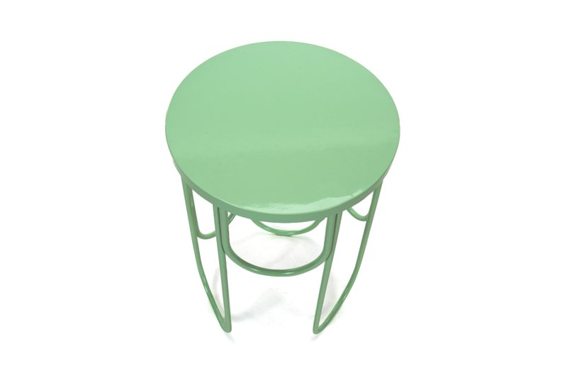 Side Table GLOVER