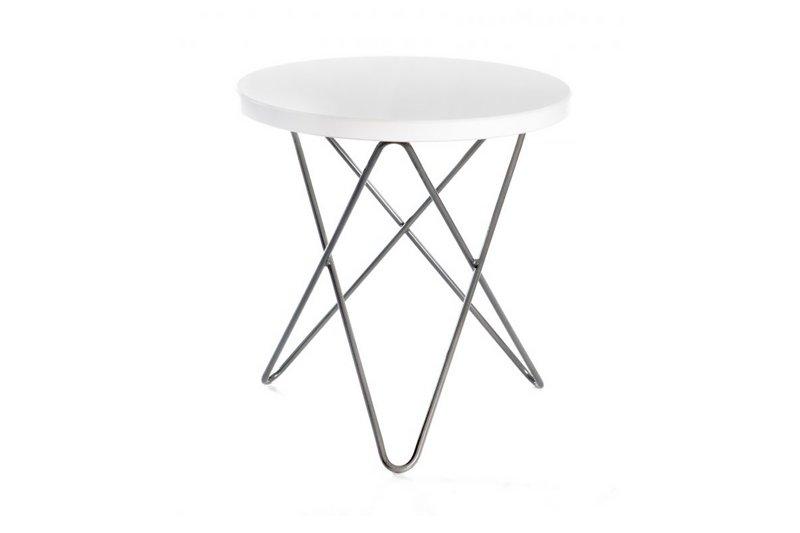 Side Table SHORT
