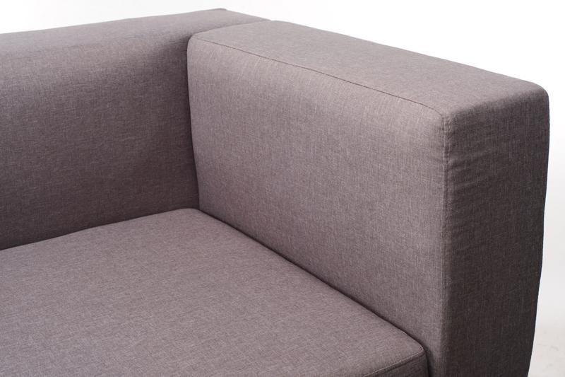Sofa VELE 3 Osobowa