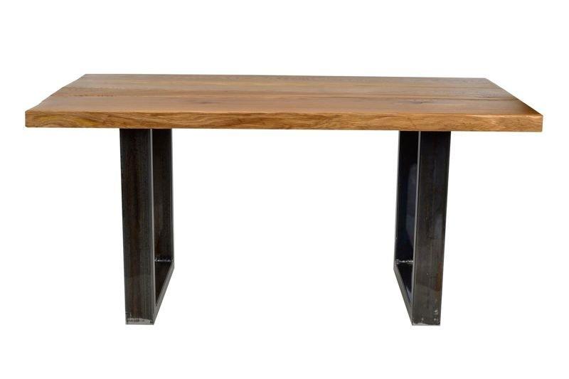 Stół SAPONARIA