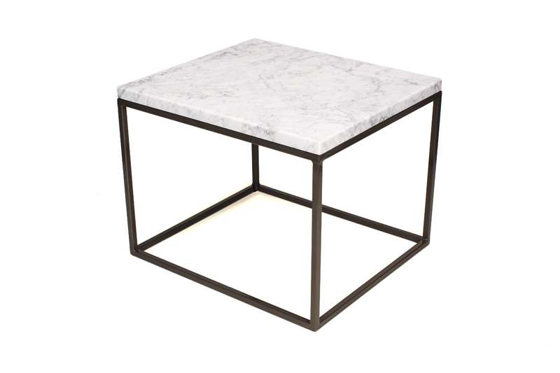 Side Table BARR