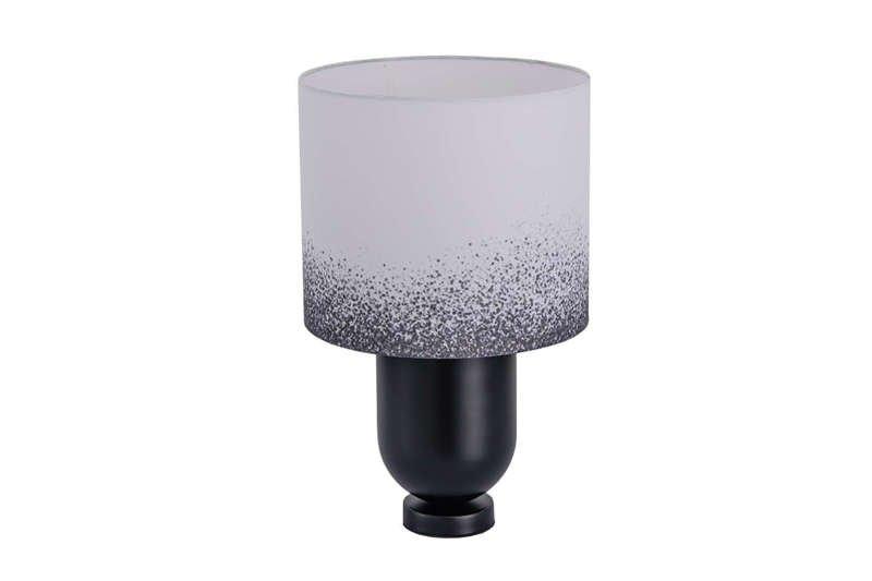 Table Lamp TESSA