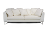 Sofa DEX