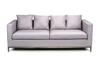 Sofa EPILIC