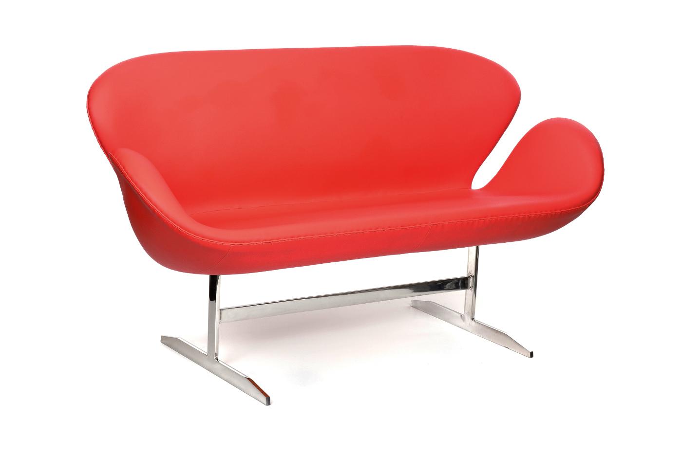 Unikalne Sofa MAGNAT Skóra Ekologiczna - zFABRYKI.PL YG25