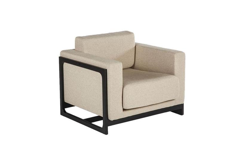 Fotel BEECT