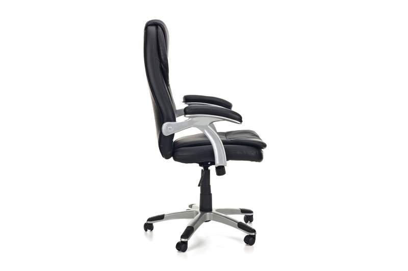 Fotel Biurowy NEM