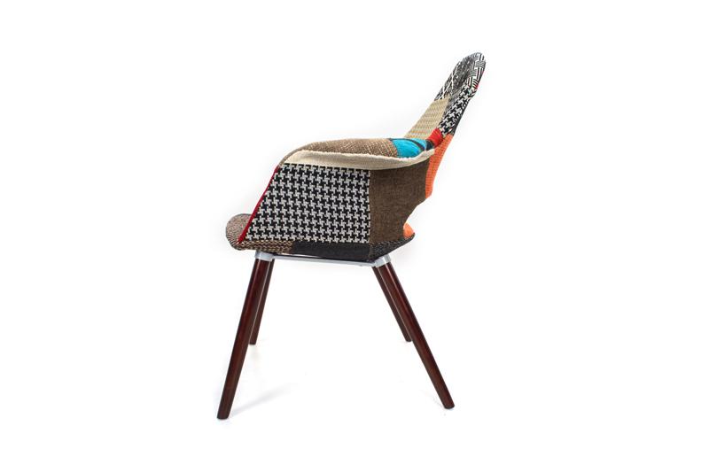 Fotel CONCET