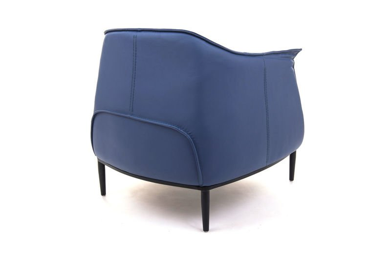 Fotel MARAD