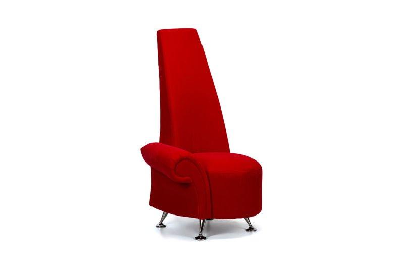 Fotel PRESTON