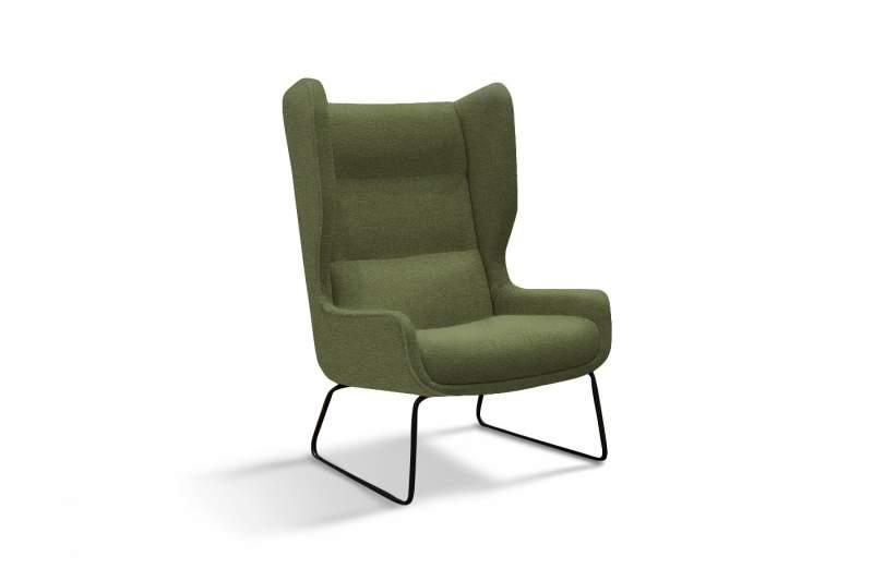 Fotel SEPTOS v.1