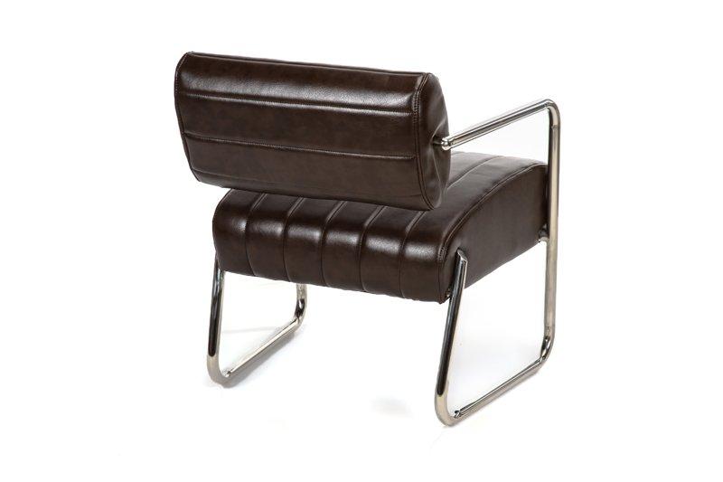 Fotel ZODIGE