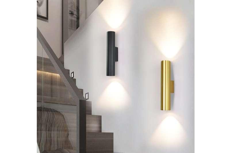 Kinkiet Lampa Ścienna LIMBO 200 - 3000K