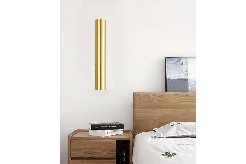 Kinkiet Lampa Ścienna LIMBO 600 - 6000K