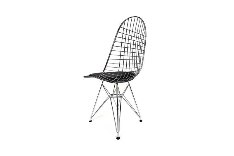 Krzesło ARTSET