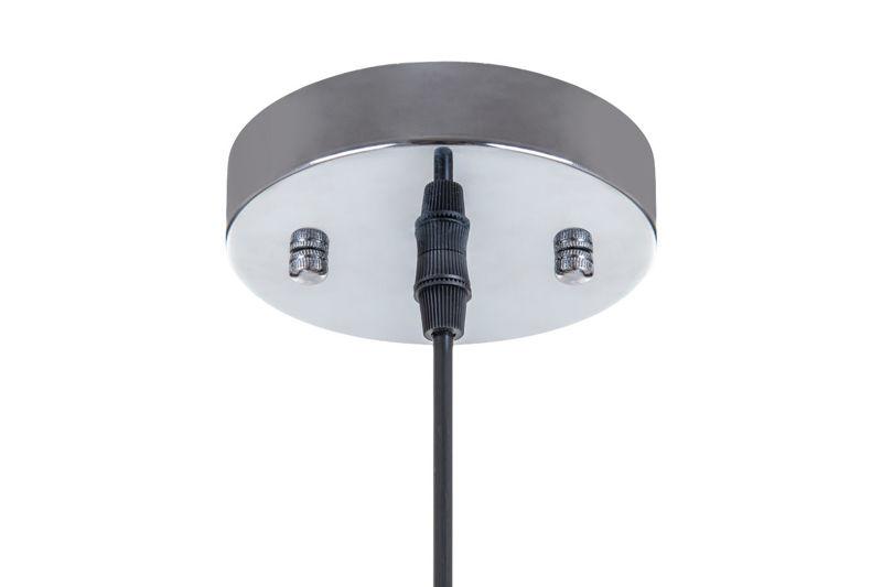 Lampa AHMED