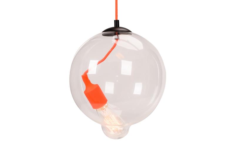 Lampa ALTEXOTE