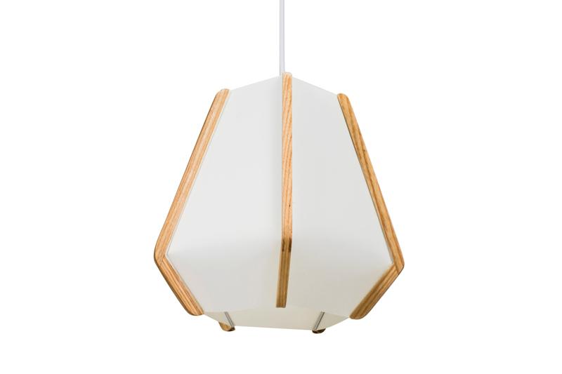 Lampa BEPAD 430