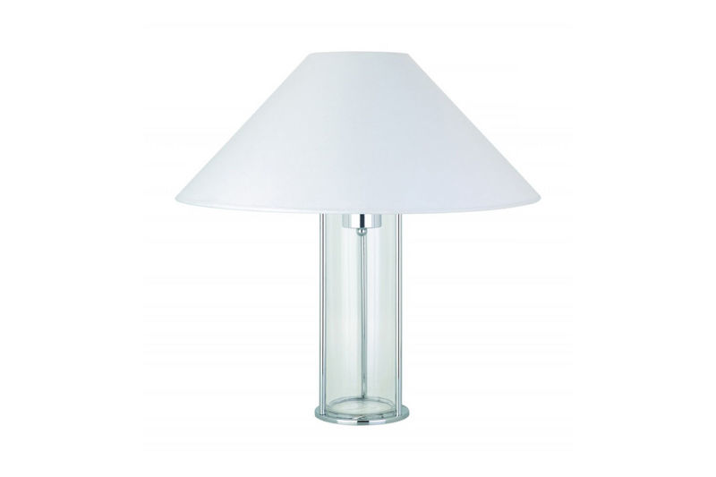 Lampa BOSTON - VILLEROY BOCH