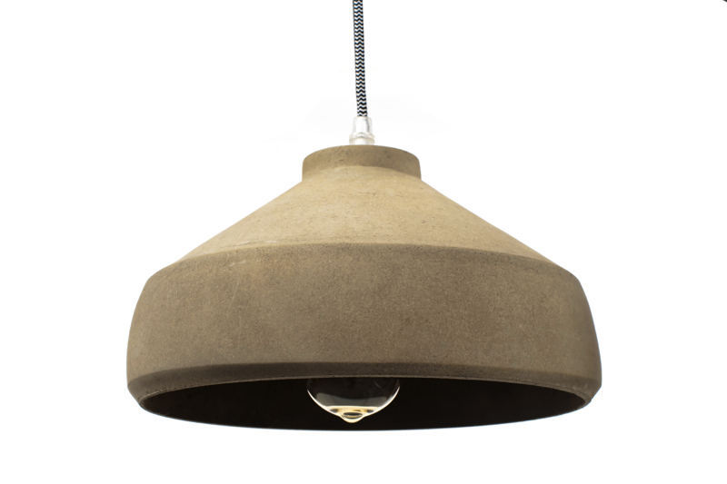 Lampa CATSON