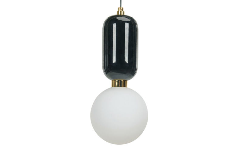 Lampa CERYS 180