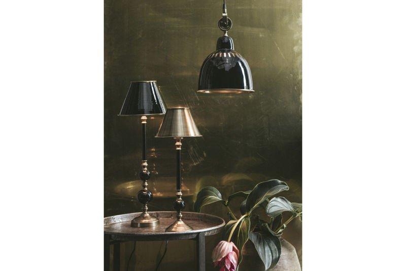 Lampa CLEVELAND 140 - PR HOME
