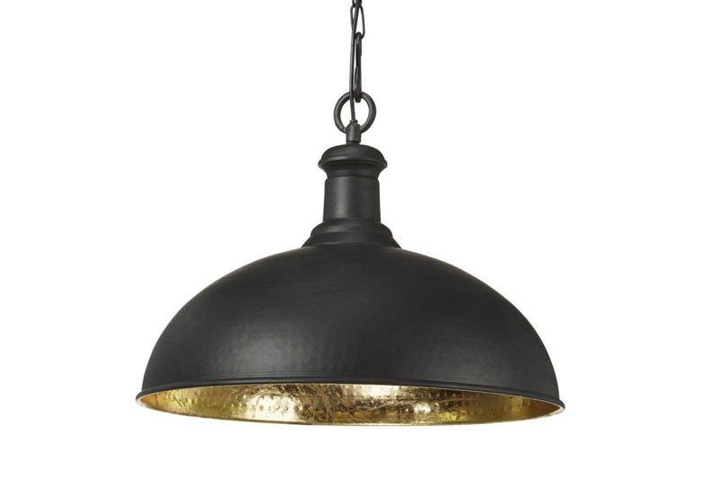 Lampa DELHI 500 - PR HOME