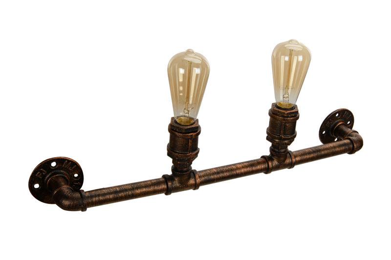 Lampa DOCKERY