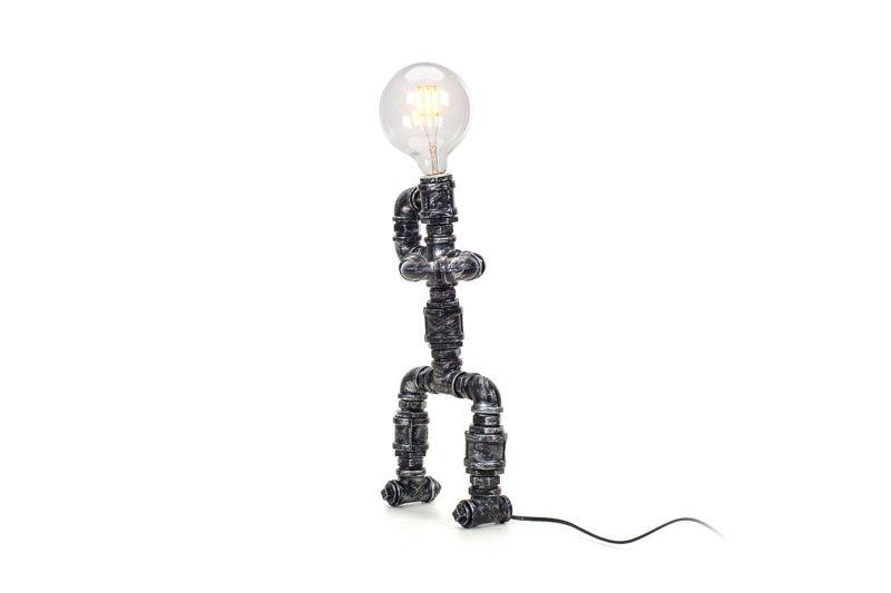 Lampa DUPRE