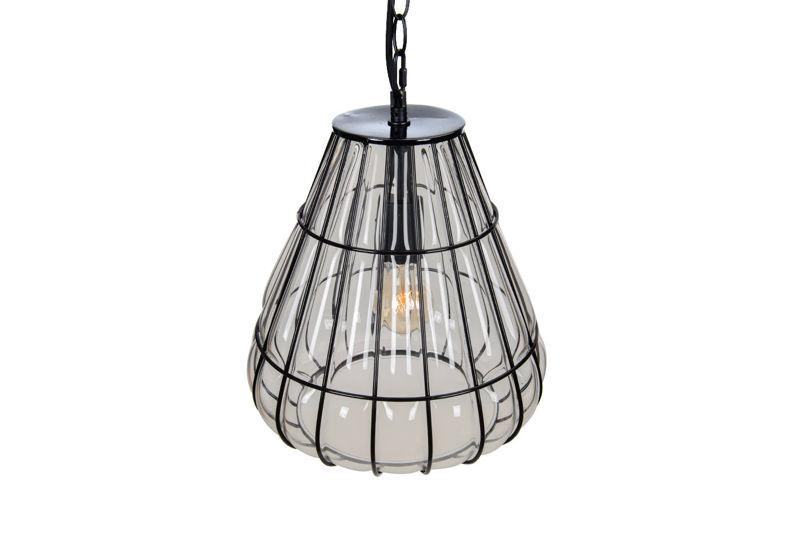 Lampa HOMER 290