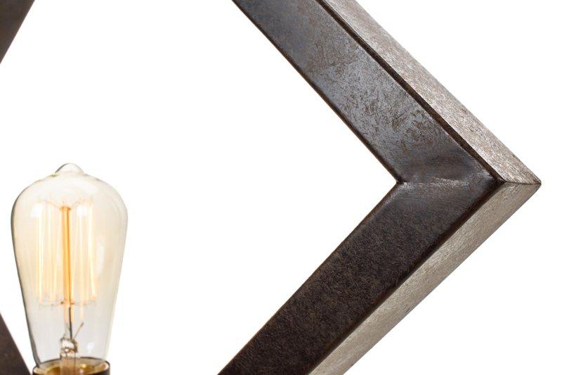 Lampa LOPER