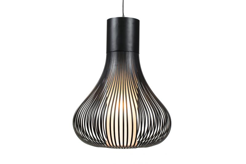 Lampa Wisząca MEDIDING 300