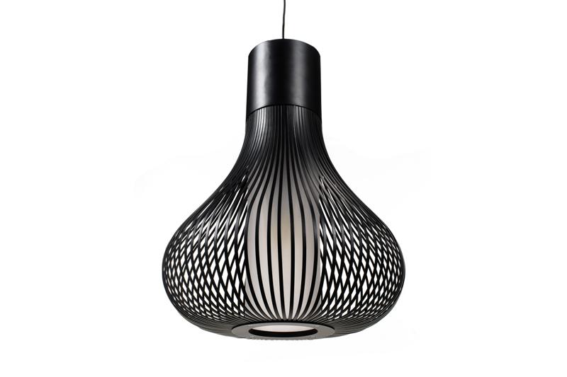 Lampa Wisząca MEDIDING 500