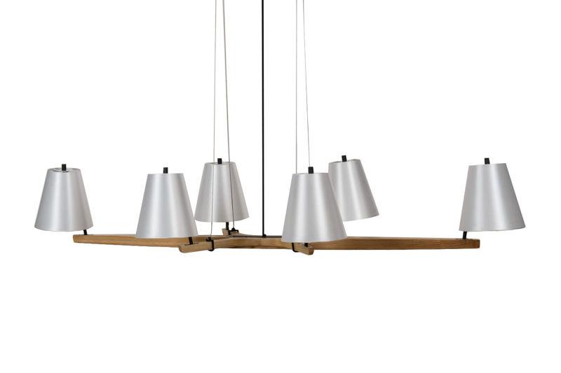Lampa MONALE 6