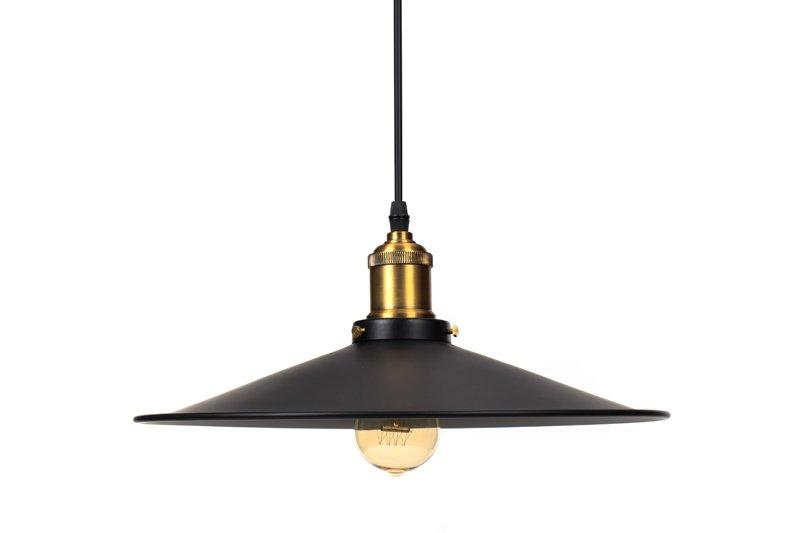 Lampa NATYPE 260