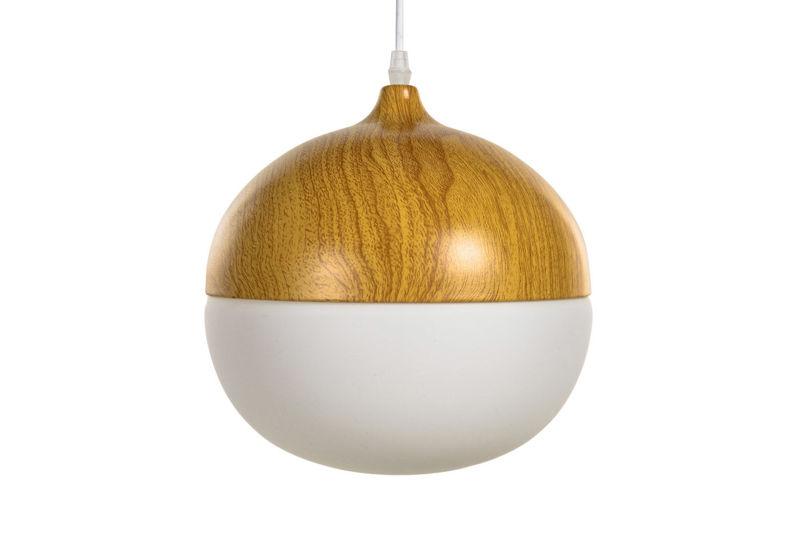 Lampa NUT 250