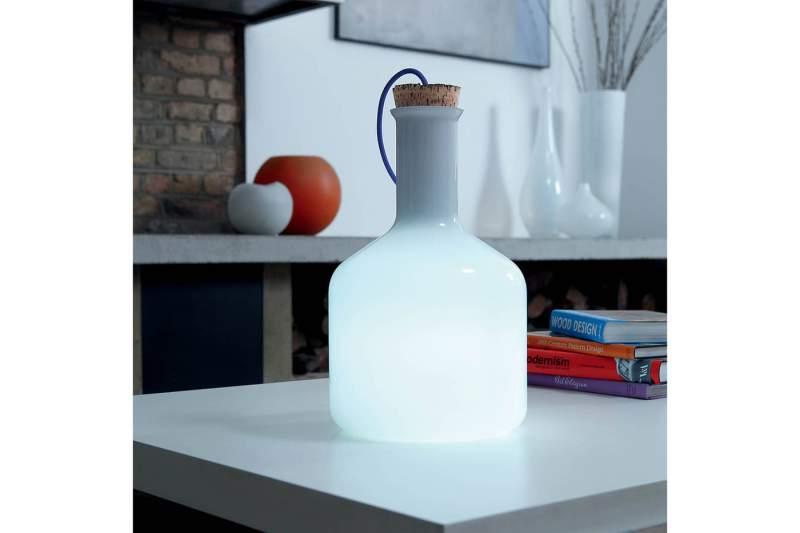 Lampa NYRTH 300 Stołowa