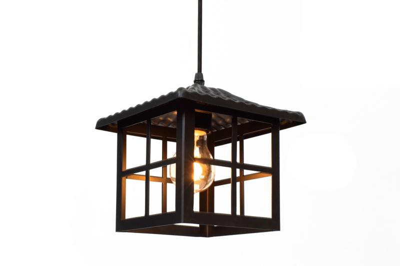Lampa OLEARY