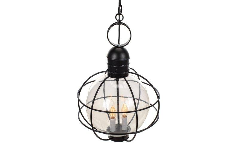 Lampa PARAGE