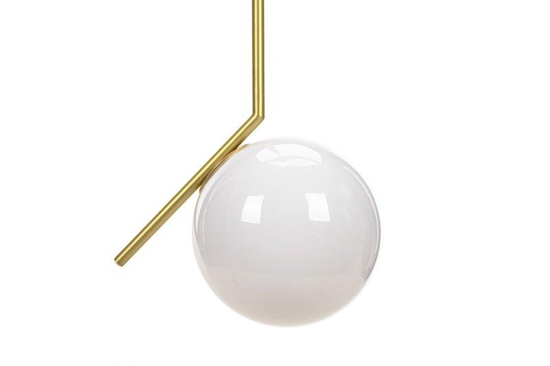 Lampa POCA 300