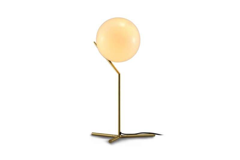 Lampa POCA 530