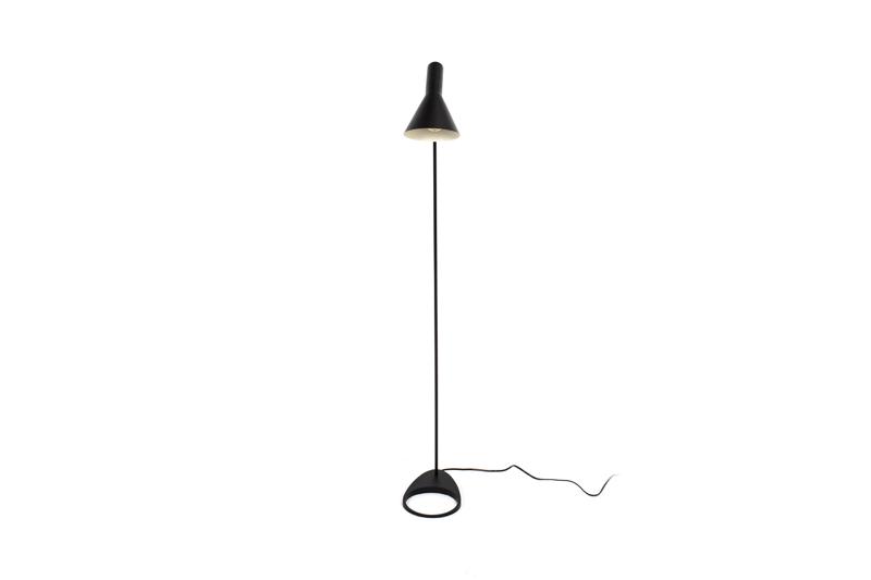 Lampa PREBLE