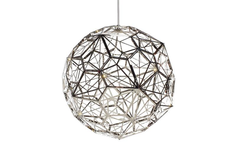 Lampa PREMEVE LED 650