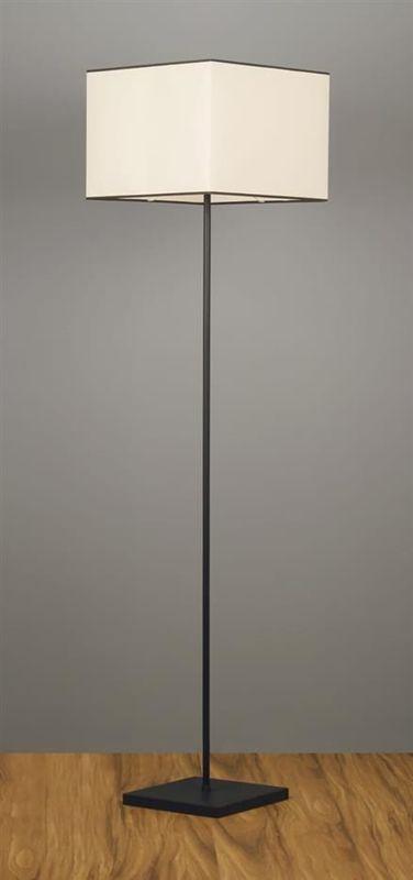 Lampa Podłogowa JUKA 310