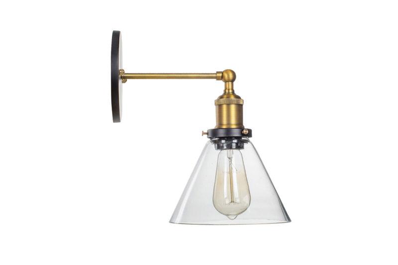Lampa REPIA