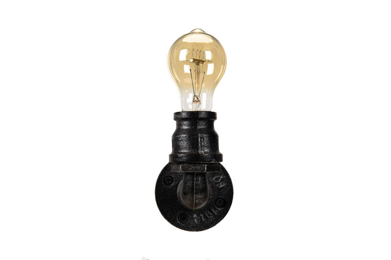 Lampa SCANLON