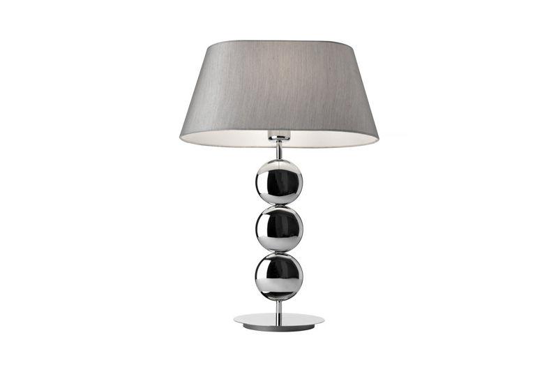 Lampa SOFIA - VILLEROY BOCH