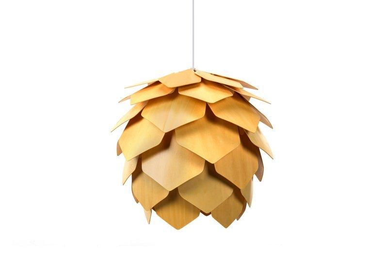 Lampa Wisząca SPINSIPA 430
