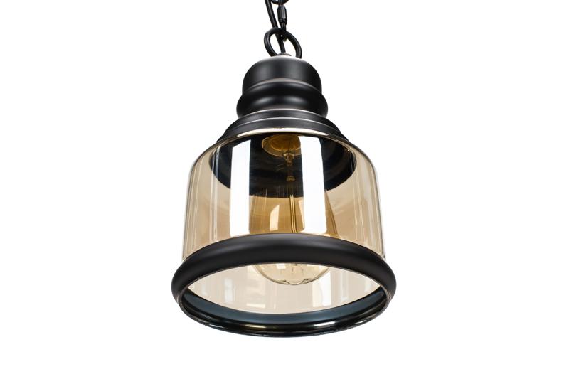 Lampa Wisząca STARKEY 160