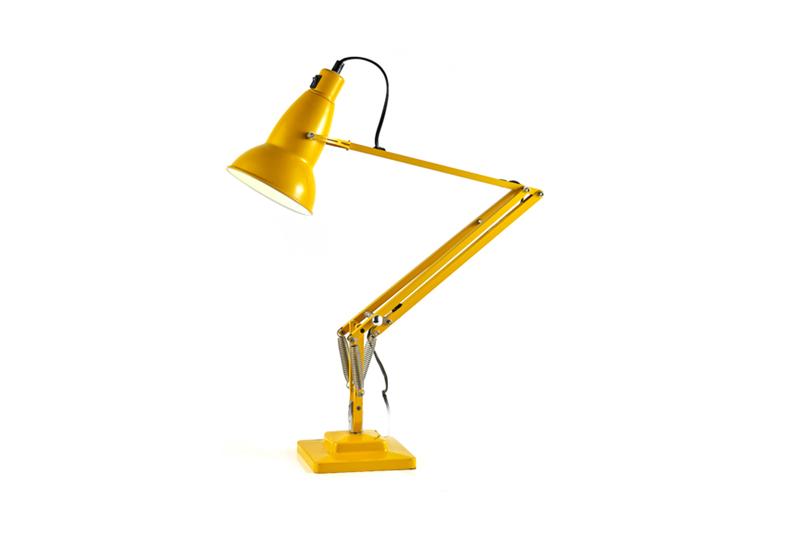 Lampa Stołowa SUBLIMOLA